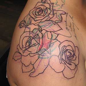 tattoo-tutorial-photo-coverup-flowers-001