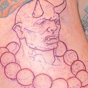 tattoo-tutorial-photo-devil-001