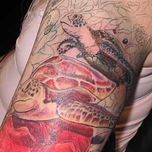 tattoo-tutorial-photo-turtle-001