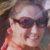 Profile picture of Lisa Keneston